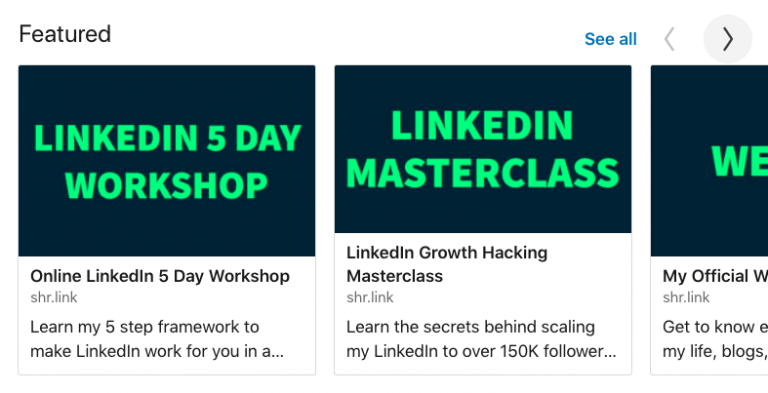 linkedin-featured