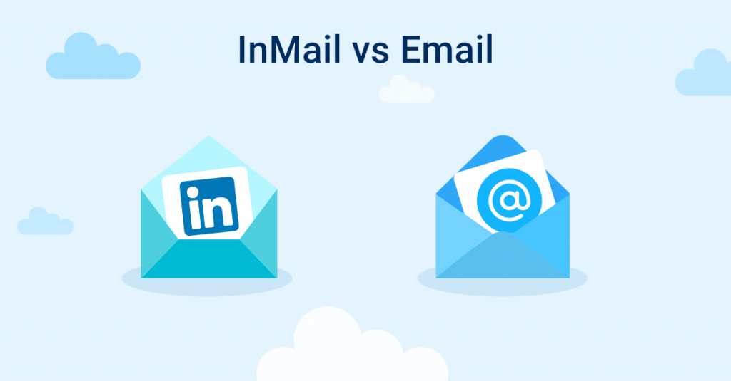 inmail-vs-email