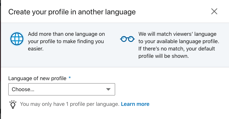 linkedin-profile-another-language