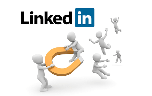 linkedin-outreach-automation