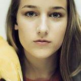 Lauren-headshot