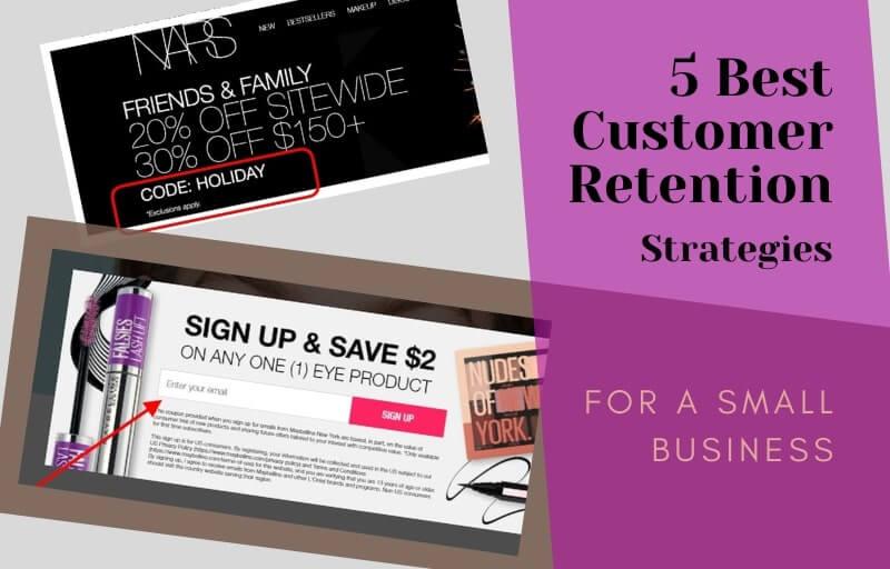 customer-retention-strategies